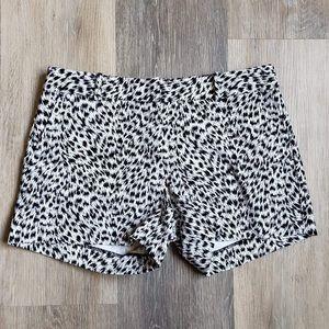 Michael kors dress short